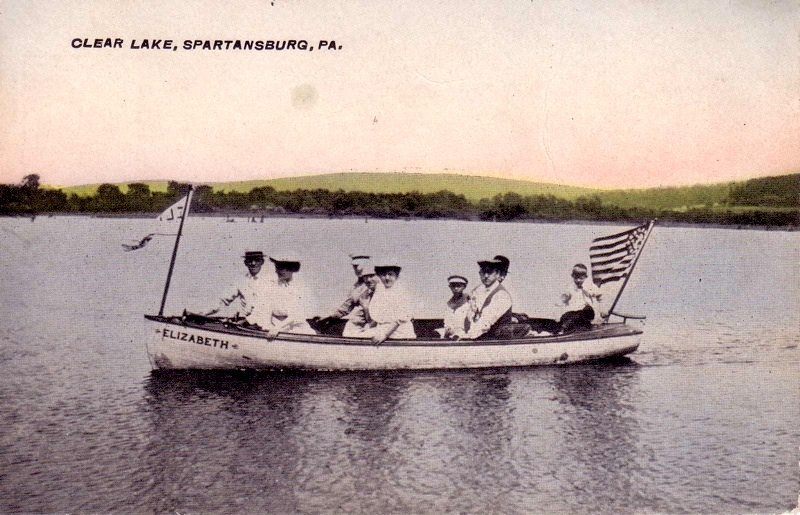 38_clearlakeboating