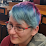 Susann J. Lilliestierna's profile photo