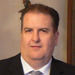 Brian O'Neill