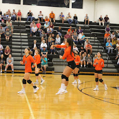 Volleyball 10/5 - IMG_2436.JPG