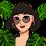 Joyce Del Castillo's profile photo