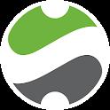 Summit Credit Union Mobile icon