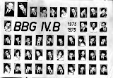 1979 - IV.b