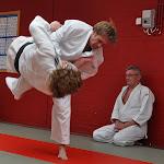 judomarathon_2012-04-14_081.JPG