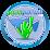 AquaPortail's profile photo