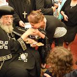 H.H Pope Tawadros II Visit (2nd Album) - DSC_0092%2B%25283%2529.JPG