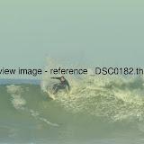 _DSC0182.thumb.jpg