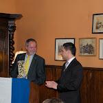 Vortrag von Helmut Stahl, MdL NRW (CDU) - Photo 13