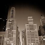 exploring chicago-13.jpg