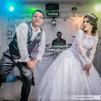Nicole e Marcos- Thiago Álan - 1591.jpg