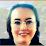 JYR MARIE Reyes's profile photo