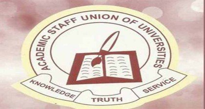 Universities Pulling Out Of Strike Would Regret Their Actions - ASUU Chairman Says