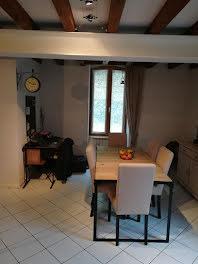 appartement à Uriage (38)