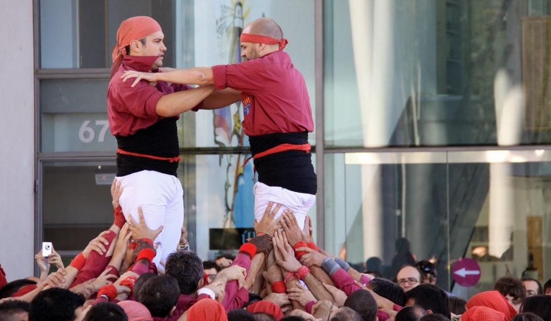 Congrés Ciència en Acció 09-10-11 - 20111009_108_2d7_Lleida_Congres_Ciencia_en_Accio.jpg