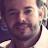 Danilo Leao avatar image