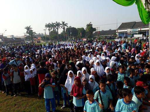 Inilah Tiga Hal Yang Sering Dicari Orang Indonesia Saat Ramadhan