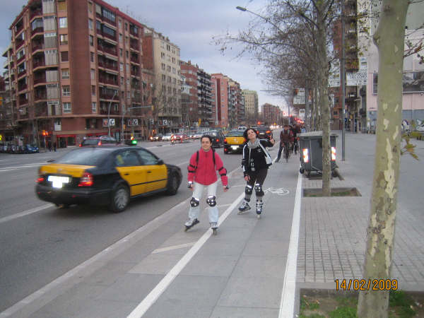 Fotos Ruta Fácil 14-02-2009 - ruta%2Bf%25C3%25A0cil%2B14%2Bfebrer%2B025.jpg