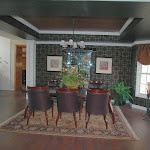 PARADE OF HOMES 182.jpg