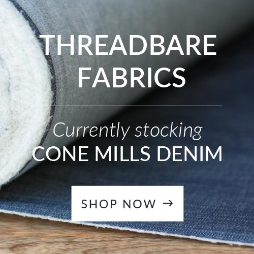 Threadbare Fabrics