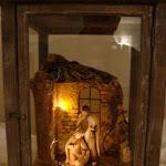 1542-1.jpg