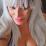 Gina DePalma's profile photo