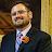 Greg Schoppe avatar image