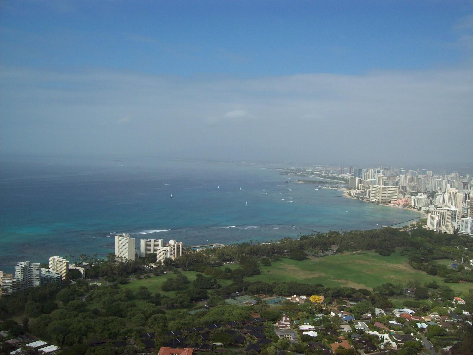 Hawaii Day 2 - 100_6667.JPG