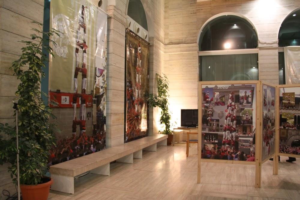 Exposició 15 anys Biblioteca Pública 17-01-11 - 20110117_510_Lleida_Exposicio_15_anys_CdL.jpg