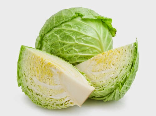 %252522Cut-Cabbage.jpg%252522.jpg