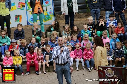 Samen Sterk Openluchttheater Overloon 26-06-2013 (24).JPG