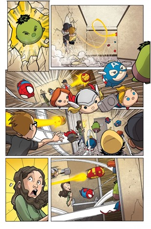 Marvel_Tsum_Tsum_1_Preview_3