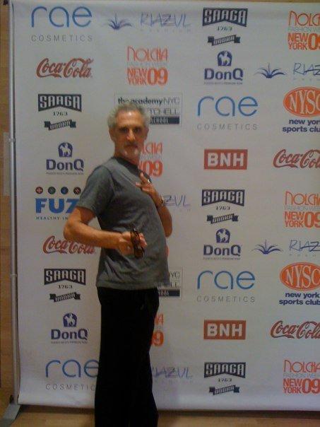 Ross Jeffries Pua Coach 4, Ross Jeffries