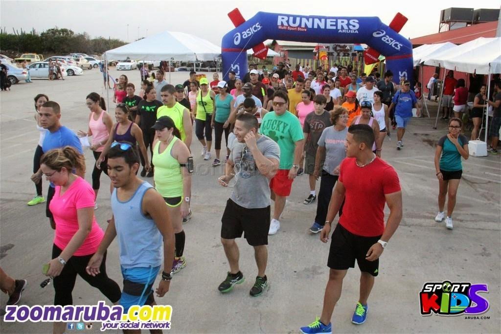 Cuts & Curves 5km walk 30 nov 2014 - Image_91.JPG