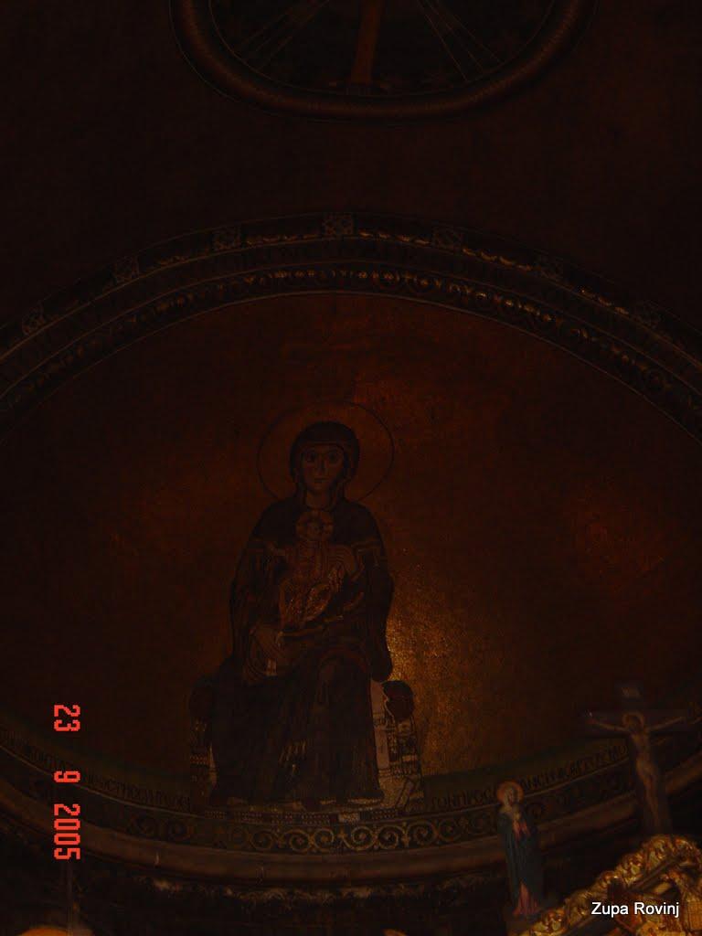 Stopama sv. Pavla po Grčkoj 2005 - DSC05350.JPG