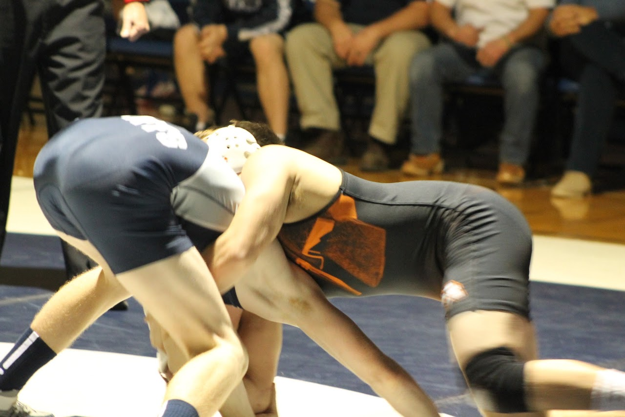 Wrestling - UDA at Newport - IMG_5075.JPG