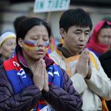 March for Tibet: Tibet Burning - cc%2B0237%2BB.jpg