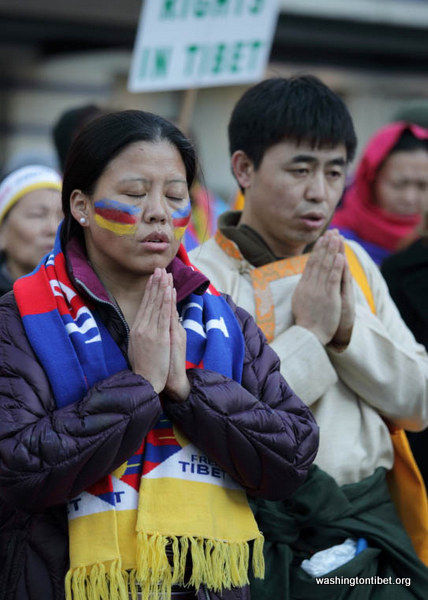 March for Tibet: Tibet Burning - cc%2B0237%2BB.jpg