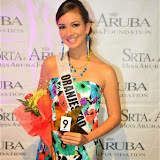 Srta Aruba Presentation of Candidates 26 march 2015 Trop Casino - Image_178.JPG