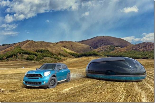 mini-countryman-e-mini-caravana-1