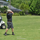 OLGC Golf Tournament 2015 - 071-OLGC-Golf-DFX_7318.jpg