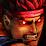 Ra's Al-Ghul's profile photo