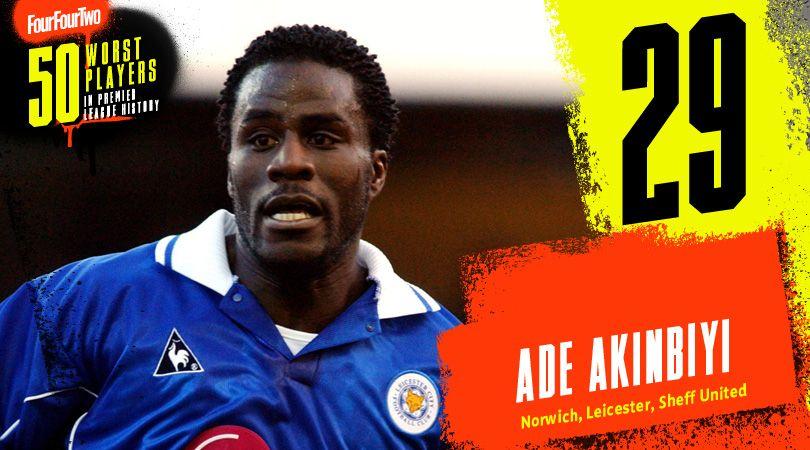 Ade-Akinbiyi