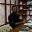 Chandra Shekar's profile photo