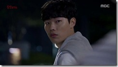 Lucky.Romance.E06.mkv_20160612_142645.366_thumb[1]