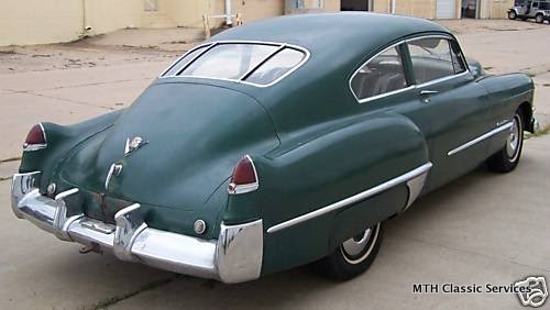 1948-49 Cadillac - 8b5f_12.jpg
