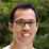 Jonathan Poh's profile photo