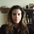 elena bassoli - photo