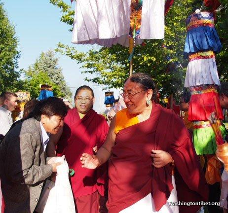 HH Sakya Trizins Mahakala Initiation at Sakya Monastery - 18-cc%2BP5070198%2BA%2B72.JPG