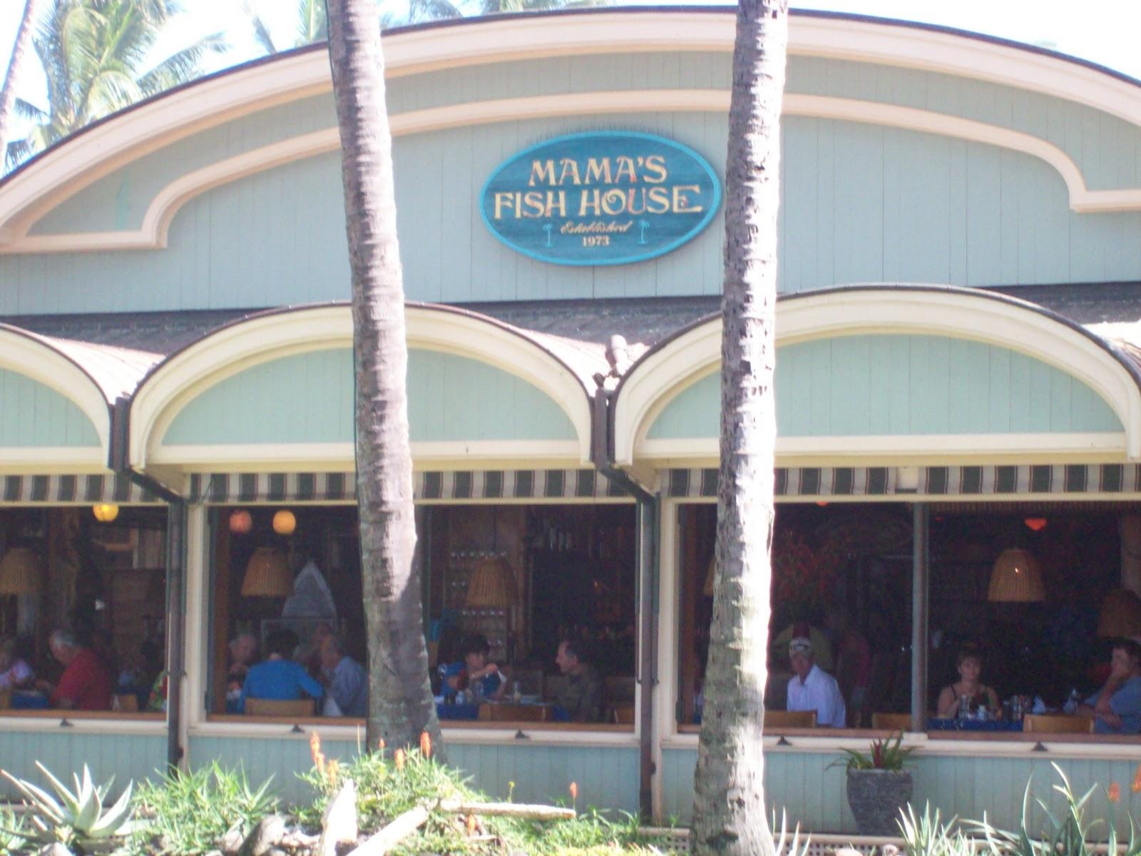 Hawaii Day 8 - 114_2212.JPG
