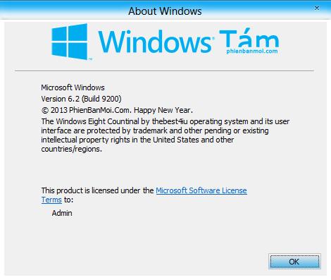 Ghost Windows 8 from phienbanmoi.com 2012-12-28_082414
